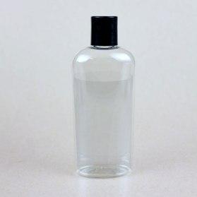 botella de future para sellar la pintura y evitar raspones