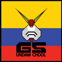 GUNDAMSCHOOL-LOGO