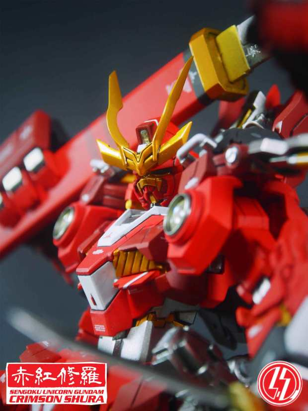 sengoku-unicorn-crimson-shura-new-000