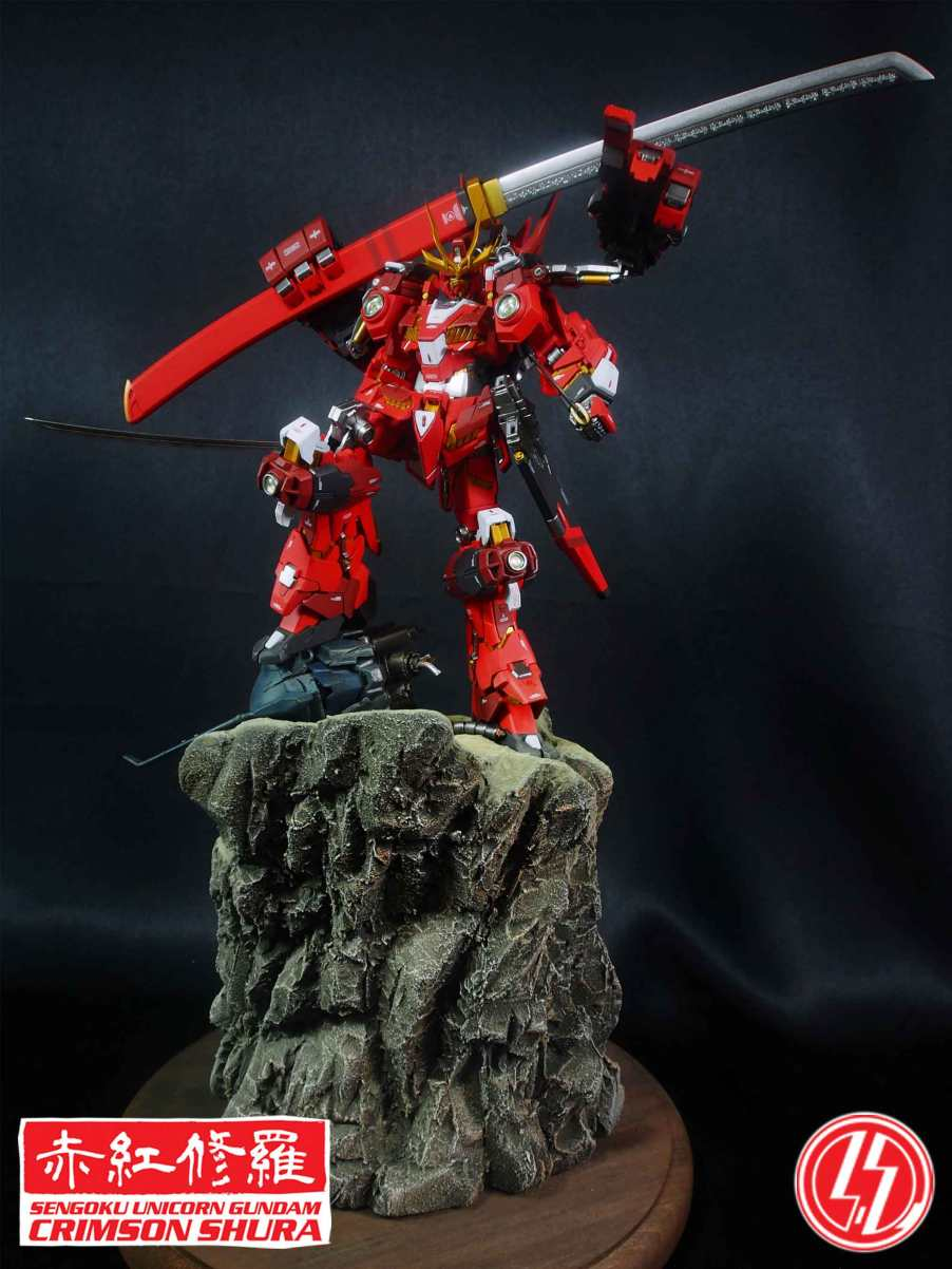 sengoku-unicorn-crimson-shura-new-001