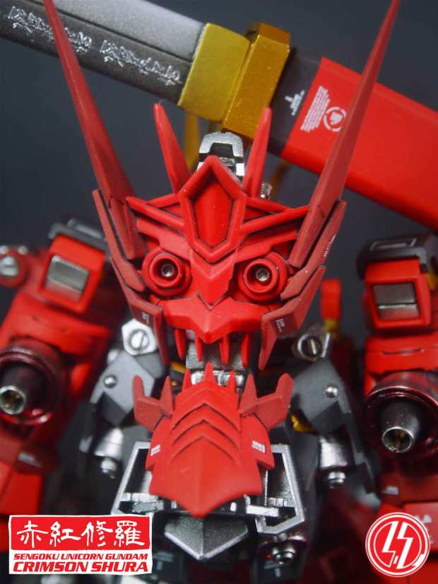 sengoku-unicorn-crimson-shura-new-018