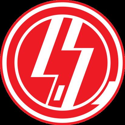 zero1st logo