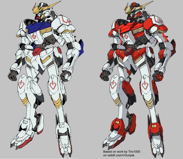 BARBATOS-2-SQUEMES-COLOR-TYPE
