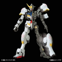 gundam barbatos (1)